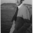 in Kalifornien, 1952