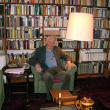 in der Bibliothek, 2008