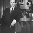 aus dem Programm-Heft von Radio Bremen, 1963